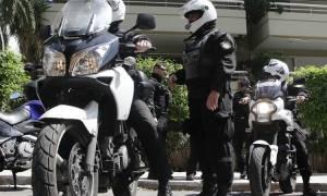 Ένοπλη ληστεία στο Φάληρο: Με τον νόμο Παρασκευόπουλου είχαν αποφυλακιστεί οι δράστες