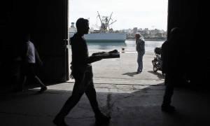 Πάσχα 2017: Έκτακτο οικονομικό βοήθημα στους άνεργους ναυτικούς