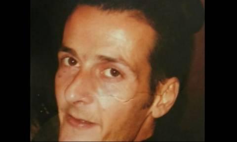 Ηράκλειο: Ώρες αγωνίας για την οικογένεια του 36χρονου Μανόλη - Αγνοείται για 4η μέρα