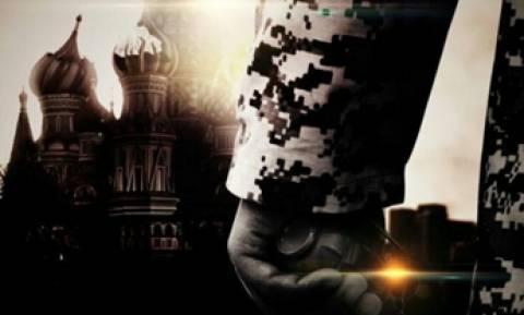 Οι τζιχαντιστές είχαν απειλήσει τη Ρωσία; - Πανηγυρίζουν για τη βομβιστική επίθεση στο μετρό (pic)