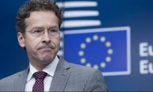 Σφοδρή επίθεση κατά Ντάισελμπλουμ στο Ευρωκοινοβούλιο - Δεν θα μετέχει στη συζήτηση για την Ελλάδα