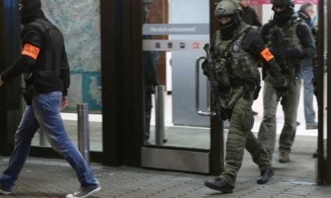 Ισόβια σε Γερμανό ισλαμιστή για την αποτυχημένη βομβιστική επίθεση στη Βόννη
