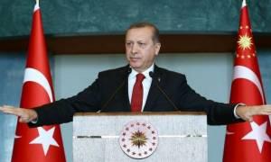 Τουρκία: Καθαιρέθηκαν άλλοι 45 δικαστές και εισαγγελείς