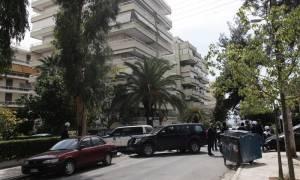 Κινηματογραφική ληστεία στο Παλαιό Φάληρο – Στη ντουλάπα κρυβόταν για 14 ώρες ο τέταρτος ληστής