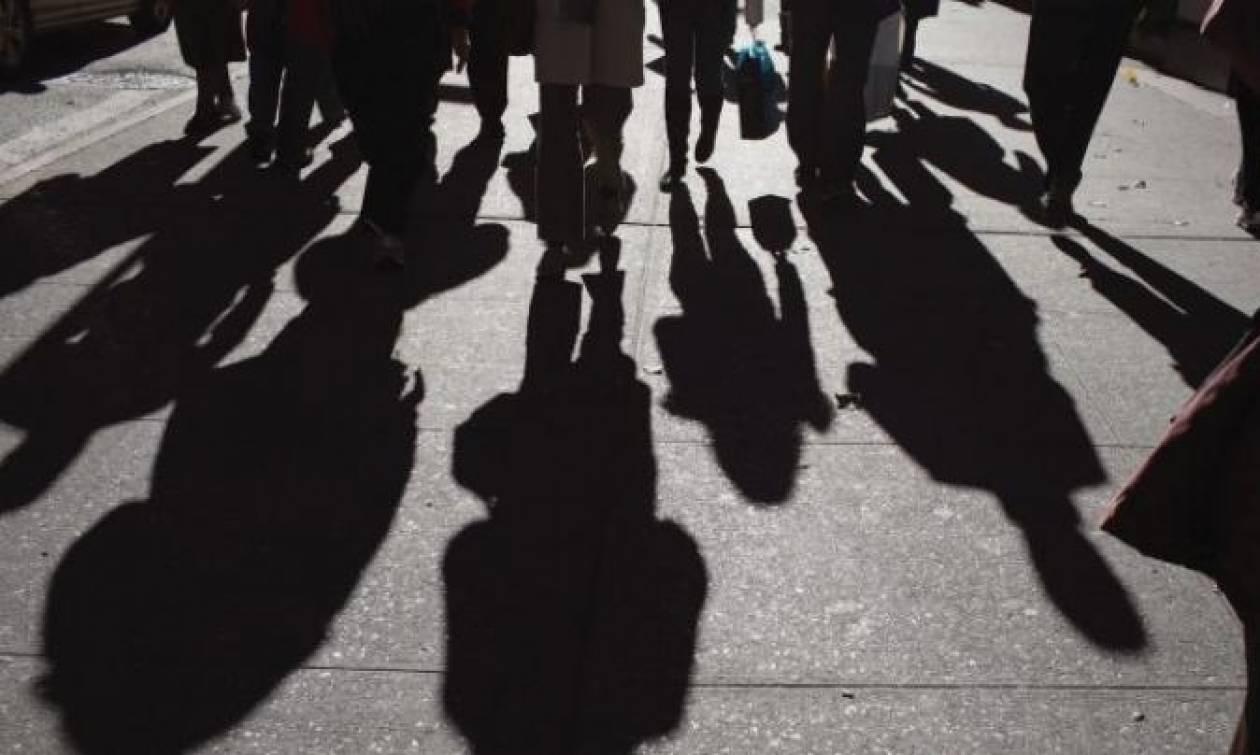 ΕΦΚΑ: Στα 392,53 ευρώ ο μέσος μεικτός μισθός για μερική απασχόληση