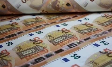 Σας αφορά όλους! Τέλος από σήμερα το… 50 ευρώ! (Pics)
