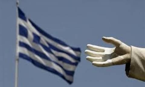 Γερμανικός Τύπος: Επιστροφή της ελληνικής κρίσης στο 2015