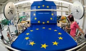 Ευρωζώνη για αξιολόγηση: Δεν περιμένουν «θαύματα» - Πολιτικά ευαίσθητα τα ανοικτά θέματα