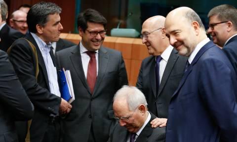 Βρυξέλλες: Ας μην περιμένουμε θαύματα στο Eurogroup της Παρασκευής