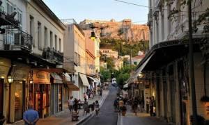 Εντοπίστηκε νεκρός Κύπριος φοιτητής στο σπίτι του στην Αθήνα