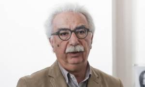 Επίθεση Γαβρόγλου εναντίον Μητσοτάκη: Κάνε αντιπολίτευση για άλλα και όχι για την Παιδεία