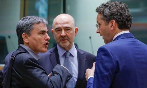 Τελεσίγραφο Βρυξελλών: Συμφωνία τώρα ή παίρνουμε πίσω και όσα συμφωνήθηκαν