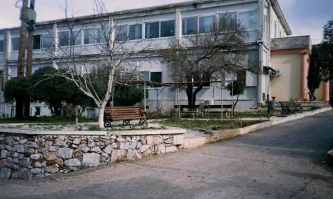 Μυτιλήνη: Κατέληξε και ο δεύτερος εγκαυματίας που τραυματίσθηκε στη φωτιά στο ίδρυμα «Θεομήτωρ»