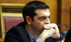 Αποκάλυψη: Ο Τσίπρας απέρριψε συμφωνία με τους δανειστές λόγω πολιτικού κόστους