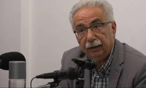 Χαμός με το… σαρδάμ του Γαβρόγλου: Εκλογές σε λίγες εβδομάδες