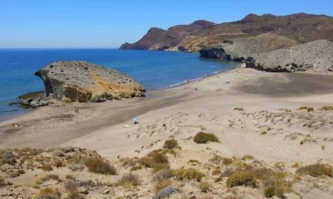 Ισπανία: Θρίλερ με τρεις έφηβους νεκρούς σε σπηλιά (vid)