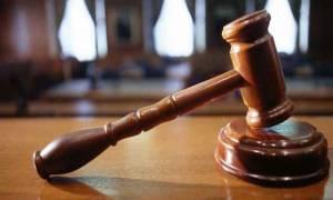 Απόφαση – σοκ στο Αγρίνιο: Ελεύθερος λόγω ακαταλόγιστου ο μητροκτόνος