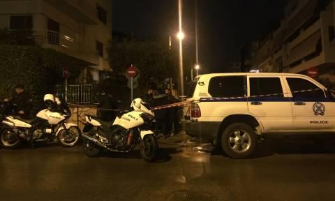 Θρίλερ στο Παλαιό Φάληρο: Πυροβόλησαν γιο γνωστού γιατρού