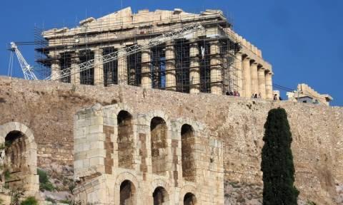 Σε λειτουργία το θερινό ωράριο σε μουσεία και αρχαιολογικούς χώρους