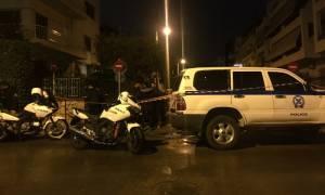 Παλαιό Φάληρο - Ενέδρα θανάτου σε γιο γιατρού: «Ξέρω ποιος με πυροβόλησε»