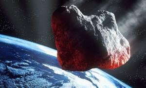 Προσοχή! Η NASA μας προειδοποιεί όλους (Vid)