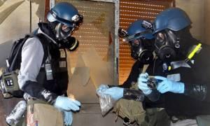 Τραγωδία στη Συρία: 20 παιδιά μεταξύ των 72 νεκρών από την επίθεση με χημικά όπλα (Vids)
