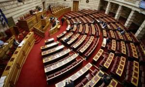 Ντροπή: Υπάρχουν κι άλλοι βουλευτές που πήραν την 13η σύνταξη του Τσίπρα!