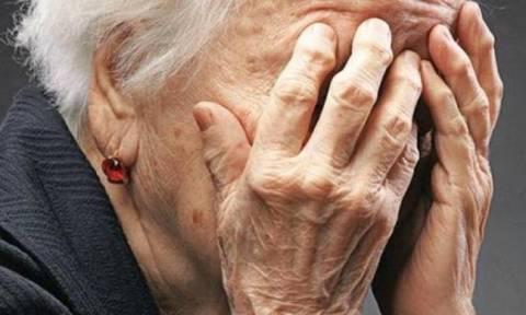 Ιωάννινα: Εξαπάτησε ηλικιωμένη με πρόσχημα έλεγχο της ΔΕΗ - Πώς 50.000 ευρώ έκαναν... φτερά