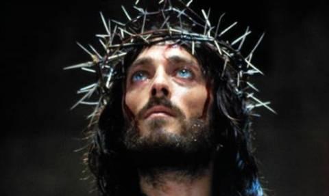 Πάσχα 2017: Δεν θα το πιστεύετε - Δείτε πώς είναι σήμερα οι ηθοποιοί του «Ιησούς από τη Ναζαρέτ»