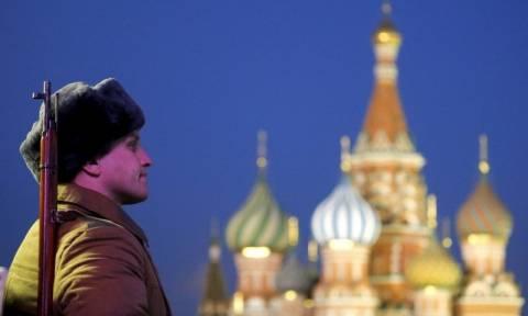 Επίθεση Αγία Πετρούπολη: Εντοπίστηκαν έξι στρατολόγοι του ISIS στη Ρωσία