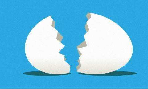 Αλλαγή-βόμβα από το Twitter: Διαγράφει ένα από τα κυριότερα γνωρίσματα του έπειτα από επτά χρόνια