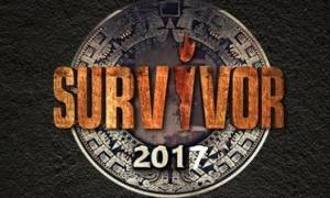 Survivor: Ξεφτίλισαν κόσμο εταιρεία παραγωγής και ΣΚΑΪ - Σάλος με τις «διαρροές» των αποτελεσμάτων