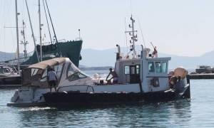 Τραγωδία στην Αίγινα: «Ήταν εκτέλεση, όχι ναυάγιο από αμέλεια»
