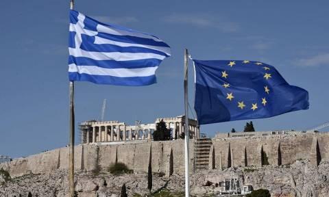 «Είμαστε κοντά σε συμφωνία» διαμηνύουν Αθήνα και Βρυξέλλες - «Αγκάθι» το πρωτογενές πλεόνασμα