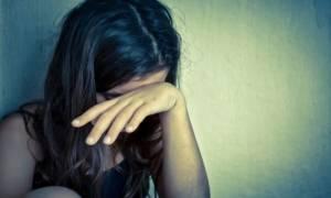 Σοκ: Μαστίγωναν την κόρη τους γιατί επηρεαζόταν από τη δυτική μόδα