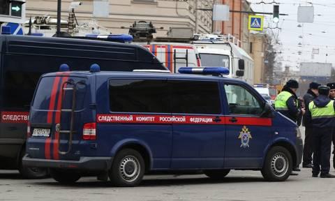 Μόσχα: Επιβεβαιώθηκε μέσω DNA η ταυτότητα του βομβιστή αυτοκτoνίας - Έρευνες σε ιαπωνικά εστιατόρια