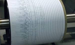 Σεισμός Πάτρα: Τι λένε οι σεισμολόγοι