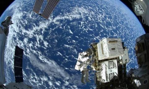 Ψάχνετε δουλειά; Ζητούνται «διαστημικοί» εθελοντές για να μείνουν 60 ημέρες στο κρεβάτι!