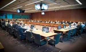 Απρόσμενη εξέλιξη: Αναβλήθηκε η αποψινή τηλεδιάσκεψη λόγω απροθυμίας του ΔΝΤ