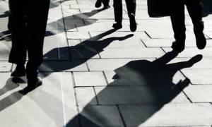 Ξένος Τύπος: Ζωή χωρίς προοπτική στην Αθήνα της κρίσης