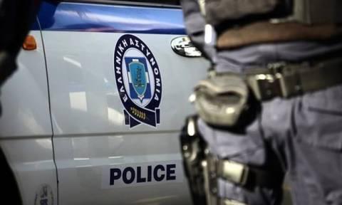 Στα ύψη η εγκληματικότητα - Νέο θρίλερ με δύο δολοφονίες ηλικιωμένων στο κέντρο της Αθήνας