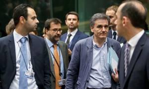 Handelsblatt: Τα «κόκκινα» δάνεια στους «27» στη Μάλτα