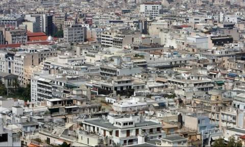 Πιο πολλά έγγραφα και από την Ουγκάντα στην Ελλάδα για μεταβίβαση ακινήτου