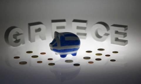Греция уступила давлению кредиторов