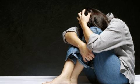 Κορινθία: Σοκάρει ο άνδρας που βίασε και άφησε έγκυο την ανηψιά του: «Το έκανα γιατί την αγαπώ»
