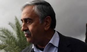 Αναφορές Ακιντζί στο ευρωπαϊκό κεκτημένο για Τ/κ και τις τέσσερις ελευθερίες για Τούρκους