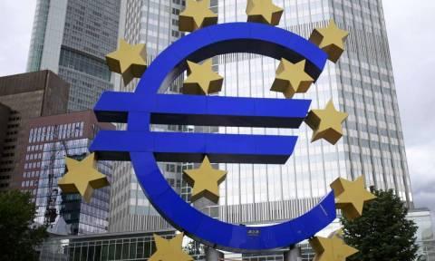 Αμετάβλητος ο ELA προς τις ελληνικές τράπεζες