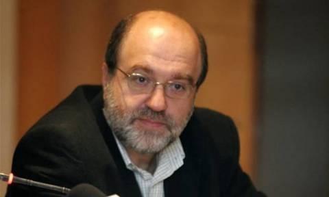 Αλεξιάδης: Οι απαιτήσεις της τελευταίας στιγμής δυσκολεύουν τη συμφωνία