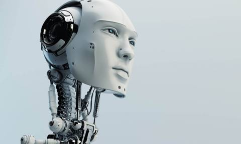 Το ένα τρίτο των θέσεων εργασίας θα αντικατασταθούν από μηχανήματα ή λογισμικό