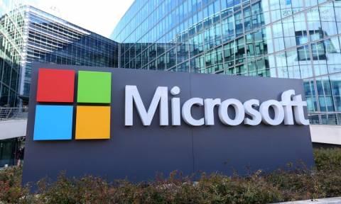 Τον Ιούλιο το συνέδριο Microsoft Inspire στην Ουάσινγκτον